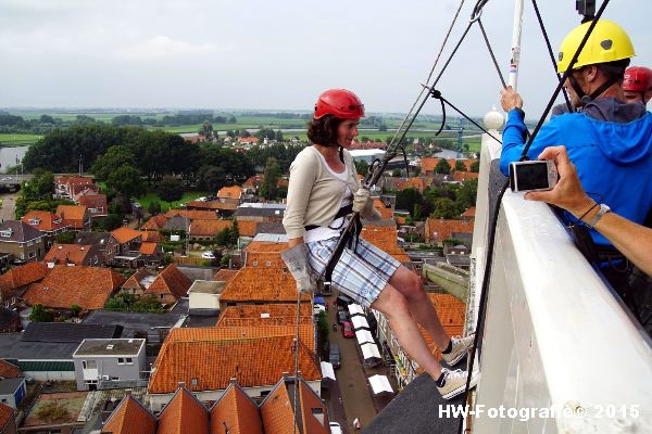 Henry-Wallinga©-Hasselt-Euifeest-Abseilen-08