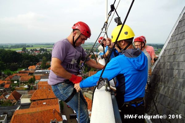 Henry-Wallinga©-Hasselt-Euifeest-Abseilen-09
