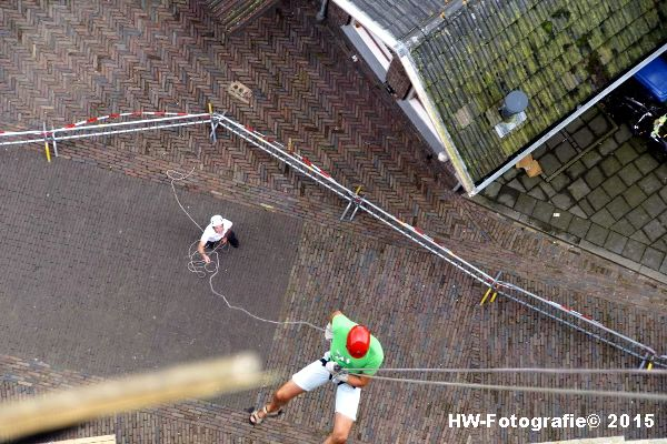 Henry-Wallinga©-Hasselt-Euifeest-Abseilen-22