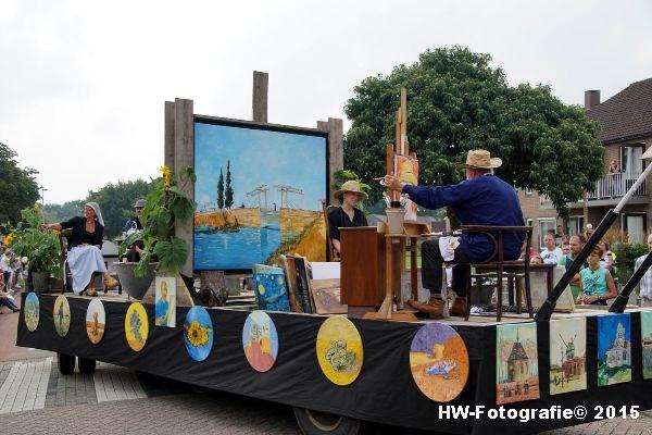 Henry-Wallinga©-Hasselt-Euifeest-Optocht-1-09