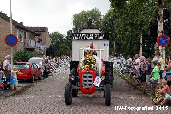 Henry-Wallinga©-Hasselt-Euifeest-Optocht-1-16