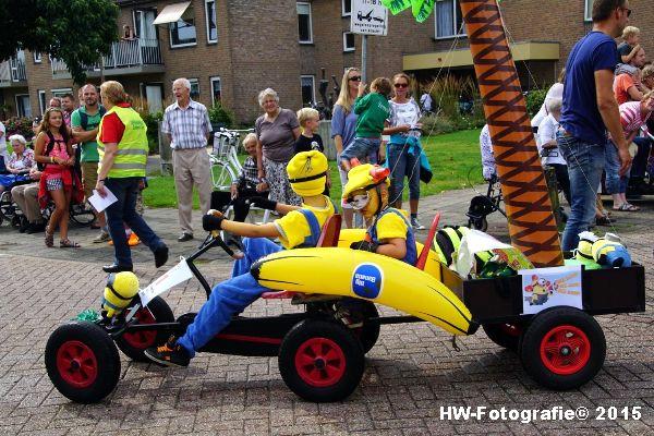 Henry-Wallinga©-Hasselt-Euifeest-Optocht-1-19