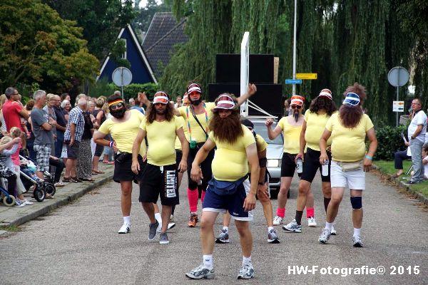 Henry-Wallinga©-Hasselt-Euifeest-Optocht-1-28