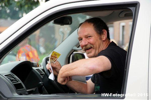 Henry-Wallinga©-Hasselt-Euifeest-Optocht-1-30