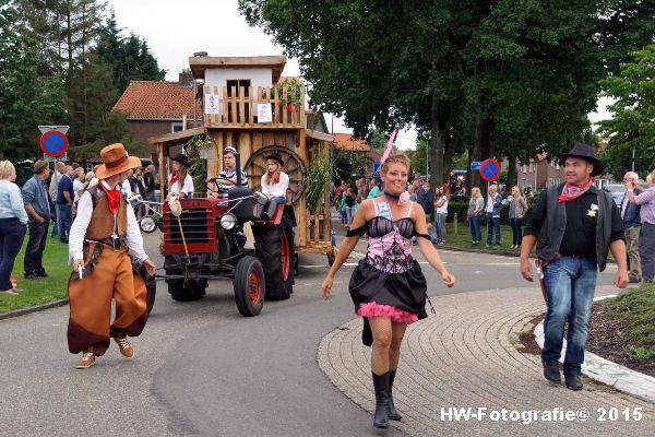 Henry-Wallinga©-Hasselt-Euifeest-Optocht-2-02