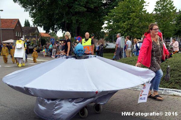 Henry-Wallinga©-Hasselt-Euifeest-Optocht-2-04
