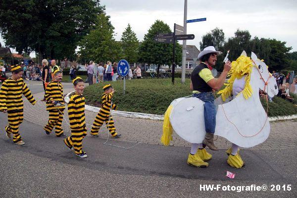 Henry-Wallinga©-Hasselt-Euifeest-Optocht-2-05