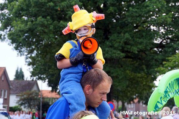 Henry-Wallinga©-Hasselt-Euifeest-Optocht-2-11