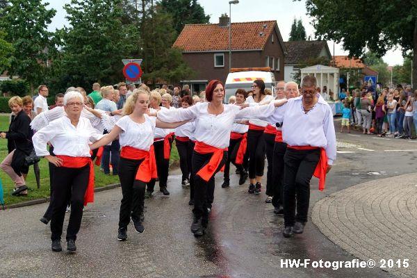 Henry-Wallinga©-Hasselt-Euifeest-Optocht-2-12