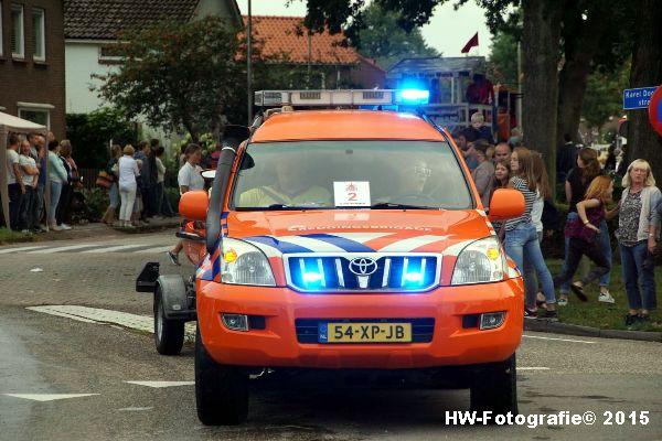 Henry-Wallinga©-Hasselt-Euifeest-Optocht-2-16