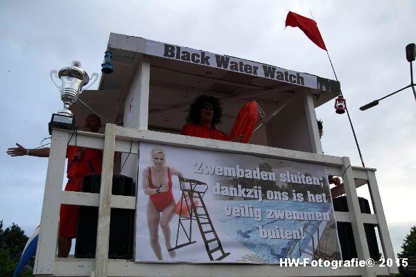 Henry-Wallinga©-Hasselt-Euifeest-Optocht-2-18