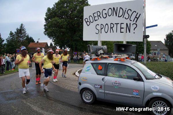 Henry-Wallinga©-Hasselt-Euifeest-Optocht-2-20
