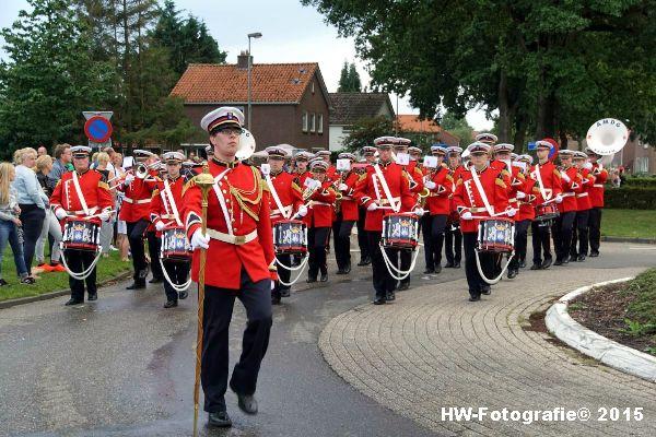 Henry-Wallinga©-Hasselt-Euifeest-Optocht-2-22