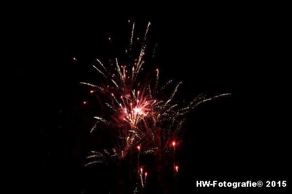 Henry-Wallinga©-Hasselt-Euifeest-Vuurwerk-05