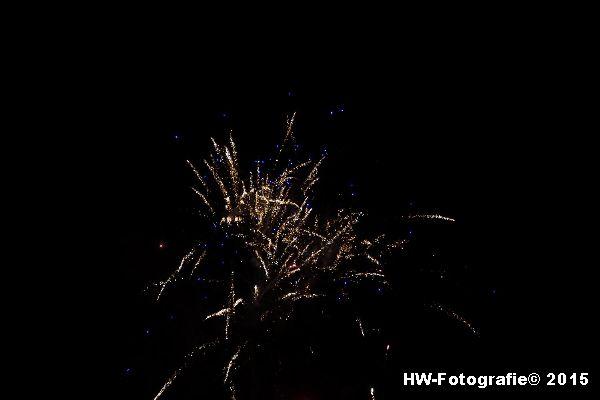 Henry-Wallinga©-Hasselt-Euifeest-Vuurwerk-06