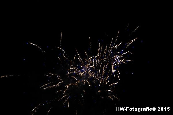 Henry-Wallinga©-Hasselt-Euifeest-Vuurwerk-07