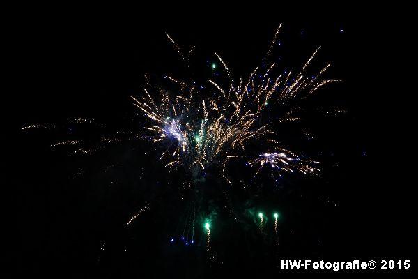 Henry-Wallinga©-Hasselt-Euifeest-Vuurwerk-08