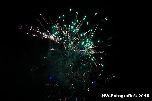 Henry-Wallinga©-Hasselt-Euifeest-Vuurwerk-09