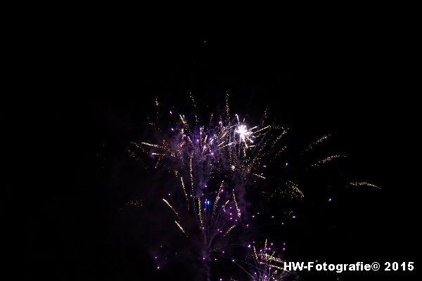Henry-Wallinga©-Hasselt-Euifeest-Vuurwerk-10