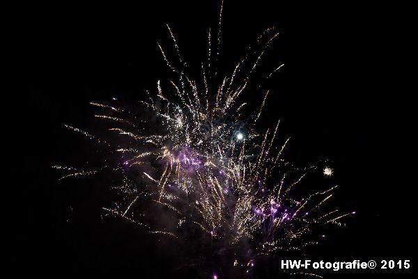Henry-Wallinga©-Hasselt-Euifeest-Vuurwerk-11