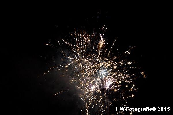 Henry-Wallinga©-Hasselt-Euifeest-Vuurwerk-12