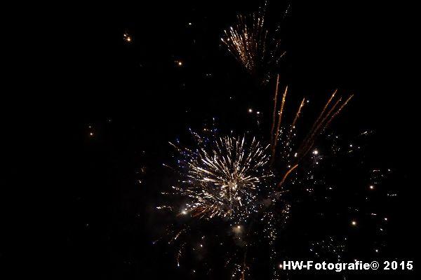 Henry-Wallinga©-Hasselt-Euifeest-Vuurwerk-13