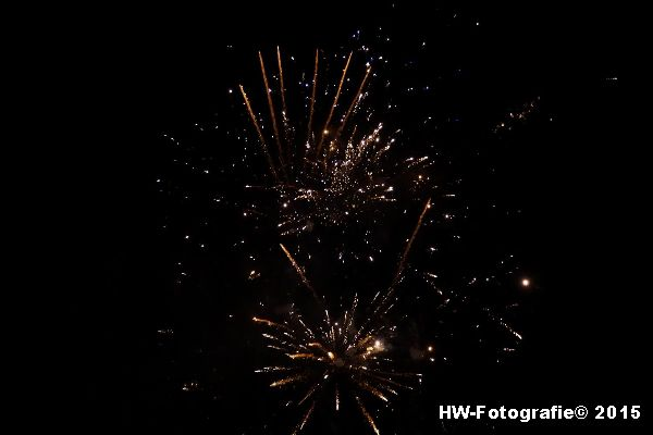 Henry-Wallinga©-Hasselt-Euifeest-Vuurwerk-14