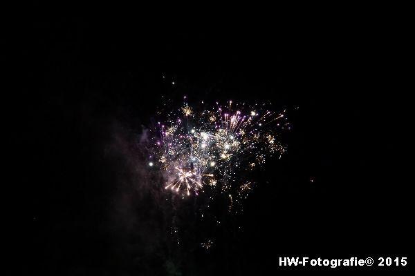 Henry-Wallinga©-Hasselt-Euifeest-Vuurwerk-15