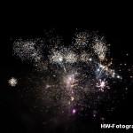 Henry-Wallinga©-Hasselt-Euifeest-Vuurwerk-16