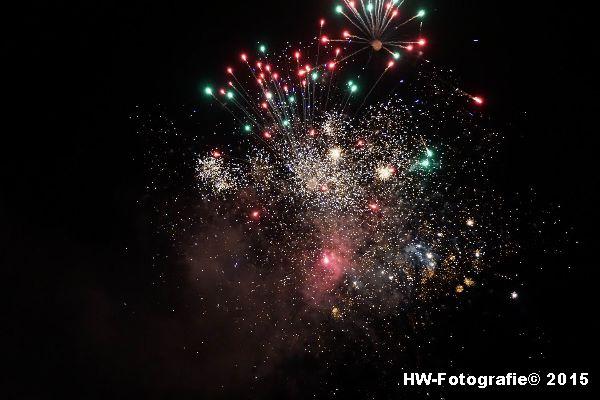 Henry-Wallinga©-Hasselt-Euifeest-Vuurwerk-17