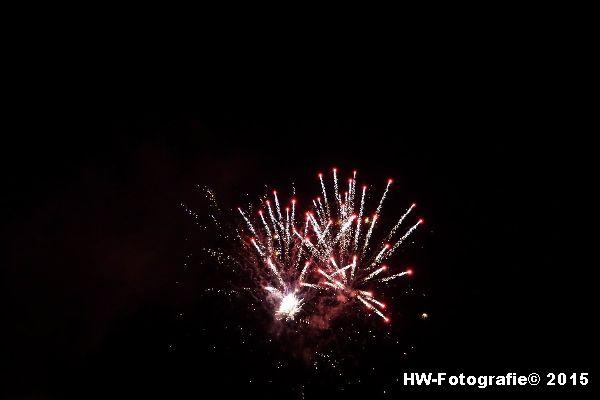 Henry-Wallinga©-Hasselt-Euifeest-Vuurwerk-18