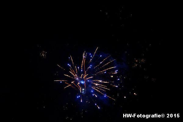 Henry-Wallinga©-Hasselt-Euifeest-Vuurwerk-19