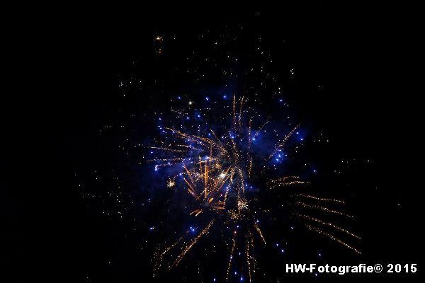 Henry-Wallinga©-Hasselt-Euifeest-Vuurwerk-20