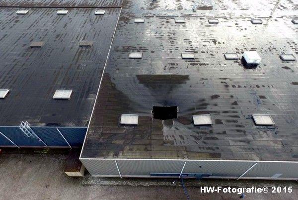 Henry-Wallinga©-Hoosbui-Genemuiden-07