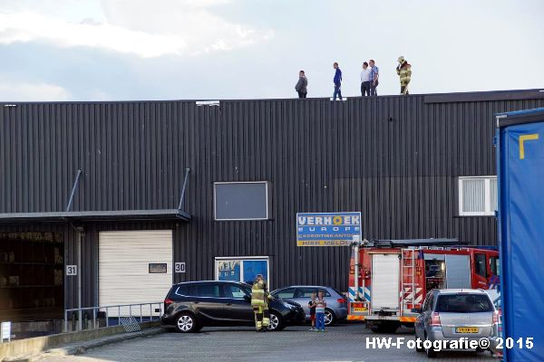 Henry-Wallinga©-Hoosbui-Genemuiden-16