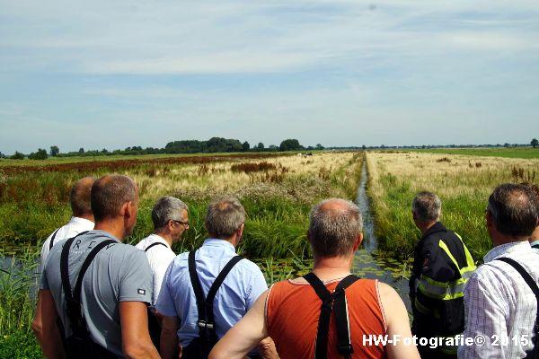 Henry-Wallinga©-Koe-Rechterensweg-Rouveen-03