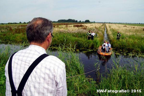 Henry-Wallinga©-Koe-Rechterensweg-Rouveen-18