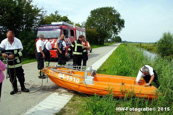 Henry-Wallinga©-Koe-Rechterensweg-Rouveen-19
