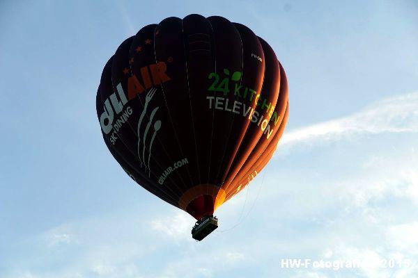Henry-Wallinga©-Luchtballon-Zwartewaterland-01