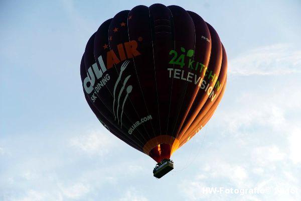 Henry-Wallinga©-Luchtballon-Zwartewaterland-02