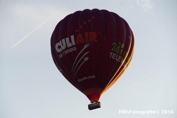 Henry-Wallinga©-Luchtballon-Zwartewaterland-03