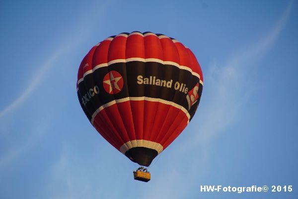 Henry-Wallinga©-Luchtballon-Zwartewaterland-04