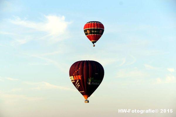 Henry-Wallinga©-Luchtballon-Zwartewaterland-05