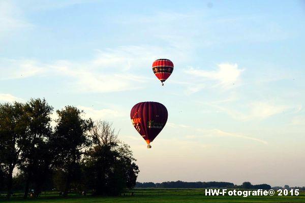 Henry-Wallinga©-Luchtballon-Zwartewaterland-06