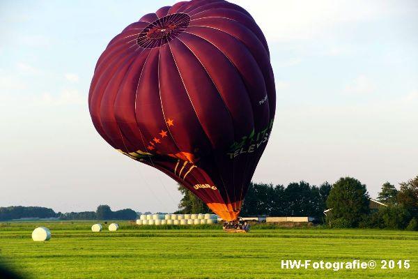 Henry-Wallinga©-Luchtballon-Zwartewaterland-07