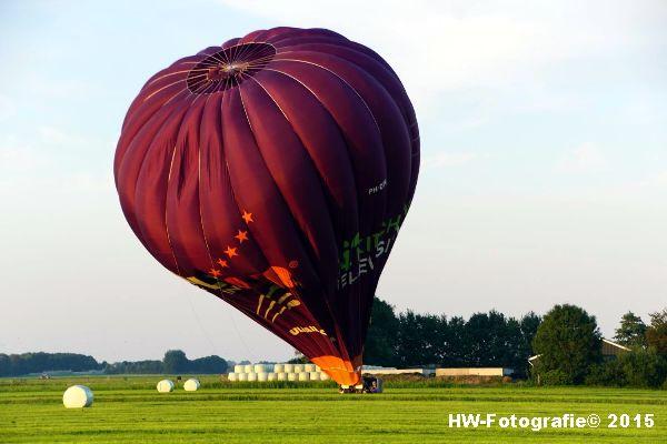 Henry-Wallinga©-Luchtballon-Zwartewaterland-08