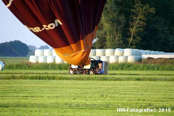 Henry-Wallinga©-Luchtballon-Zwartewaterland-09