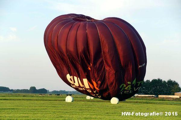 Henry-Wallinga©-Luchtballon-Zwartewaterland-10