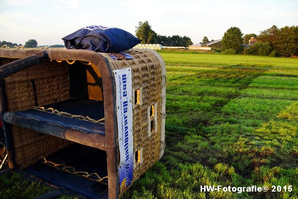 Henry-Wallinga©-Luchtballon-Zwartewaterland-11