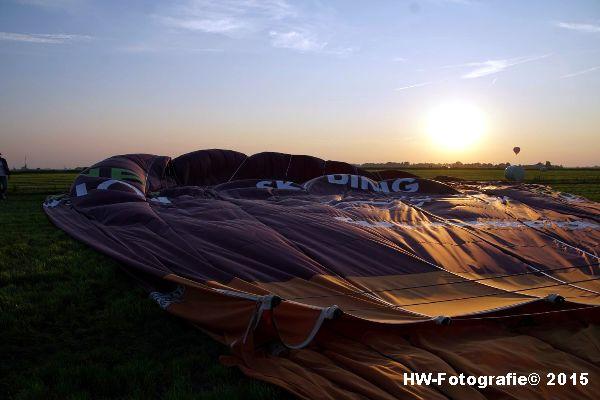 Henry-Wallinga©-Luchtballon-Zwartewaterland-12